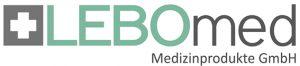 LEBOmed Medizinprodukte GmbH